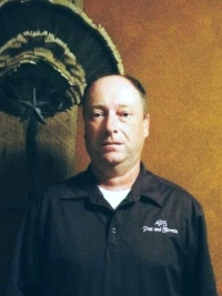 Benny Attaway APS Pest Control Lindale TX