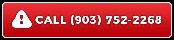Call APS Pest Control at (905) 752-2268
